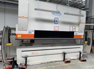 Vimercati PressBrake 100T/4m