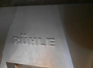 Ruhle MKR 150 P01012063