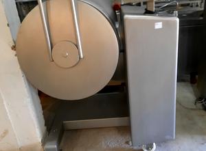 Ruhle MKR 150 mixer