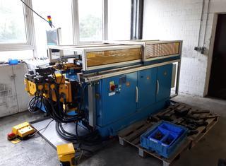 Schwarze Robitec CNC 18E P01013011
