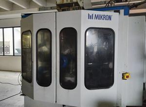 Mikron 60012