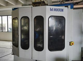 Mikron 60012 P01013027