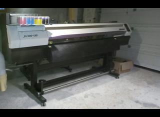 Mimaki JV300-130 P01013057