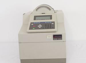Perkin Elmer ATD-400 Analytical instrument
