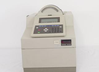 Perkin Elmer ATD-400 P01013060