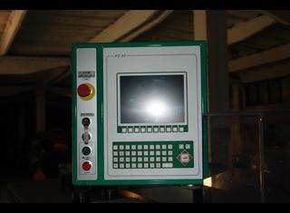 Marchesini MC820 P01013069