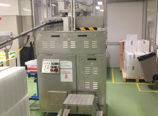 Bausch & Ströbel SAM 6005 P01013071