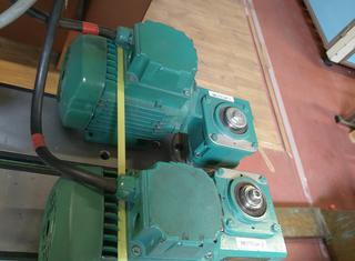 PALS FL30 P01013075