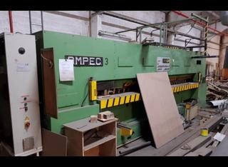 OMPEC TRO/2L/10 CE 400/3200 P01013092