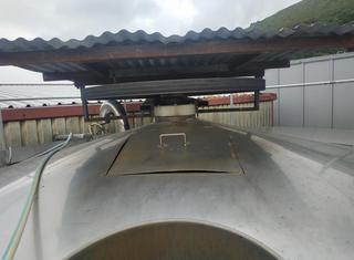Conal Hispania sin modelo P01013099