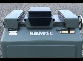Krause F3FNP P01014015