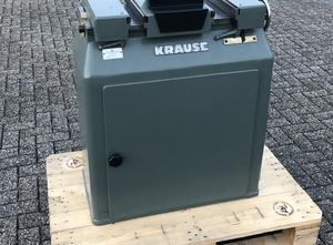 Maszyna post press Krause F3FNP