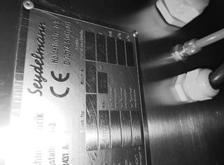 SEYDELMANN AE-130/38 P01014022