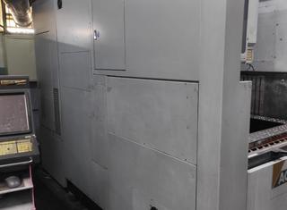 Sodick AQ900L P01014023