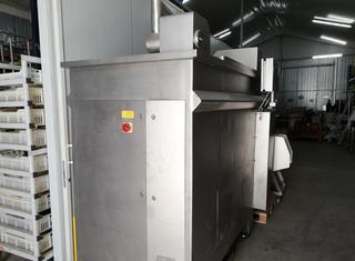 SEYDELMANN PV750 P01014025