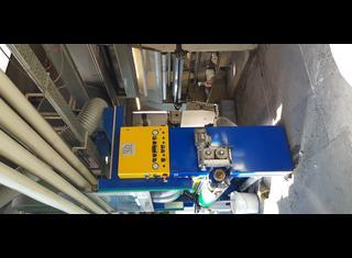 nordmeccanica/tecnomeccanica pnuo1450 P01014026