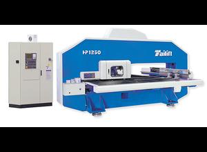 Tailift HP1250 CNC Stanzmaschine