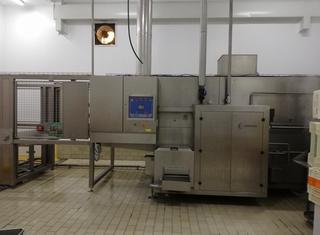 MIMASA TE-2500 P01014038