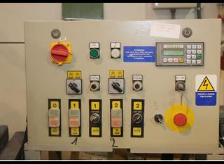 STEMAS LEV PA9050 P01014039