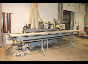 STEMAS LEV PA9050 Sanding machine for wood