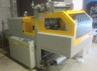 SmiPack BP800AR 230R P01014060