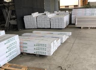 Edda 1500S and 450S P01014062