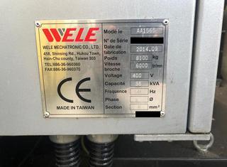 Wele AA1565 P01014072