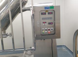 IL SUNG HV 200 P01014088