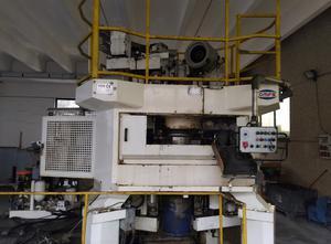 OMFS 5 stazioni Rundtaktmaschine