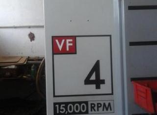 Haas VF 4DHE P01014098