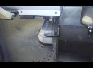 Haas VF 2BHE P01014099