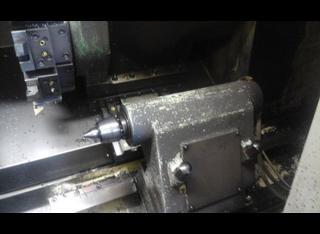 Doosan LYNX 300 M P01014126