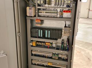 CAM G35 P01014135