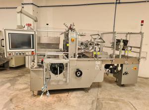 CAM G35 Wickelmaschine
