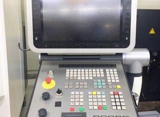 Nakamura - Tome Super NTX-S P01014136