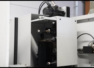 Schaublin 33 CNC P01014141