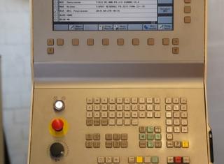 Deckel Maho DMC 635 V evo P01014144