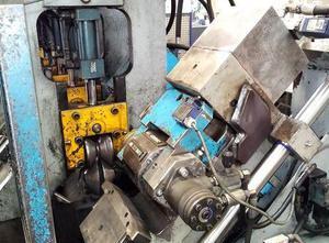 Scie à métal Behringer VERNET VP 124 CNC 5X