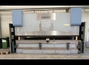 Safan H-BRAKE 170-4100 TS 1 Abkantpresse CNC/NC