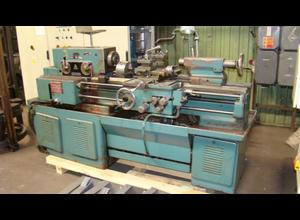 Torno frontal TOS SV 18RD/750