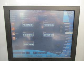 Prima Power Rapido Evo2 Fiber 3kW P01014160