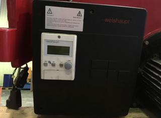 WEISHAUPT G50/2-A P01014161
