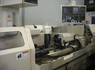 SHIGIYA GN-30B P01015002