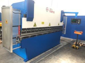 Flour PFO / PSN 65/30 Abkantpresse CNC/NC