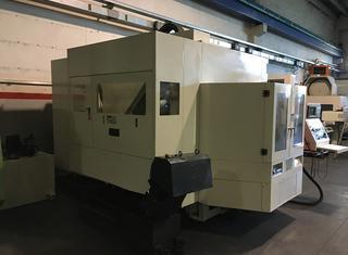 Quaser MK 60 II S P01015023