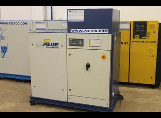 Alup SCK 61-8 P01015029
