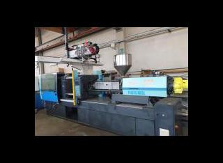 Plastic Metal Unyka 270-1359 P01015030