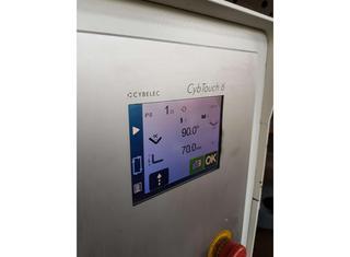 Gasparini 4000X160TON P01015040