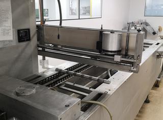 Multivac R5100 P01015049