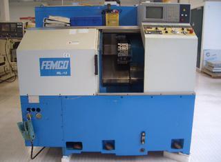Femco HL 15 N P01015058